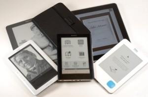 електронен-четен-електронна-книга-kindle-paperwhite