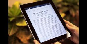 калъф-електронна-книга-nook-kindle-paperwhite