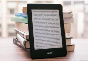 Kindle-Paperwhite-електронна-книга-електронен-четец