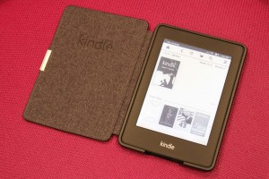 Kindle-Paperwhite-калъф-кей-електронен-четец