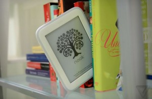 нук-nook-glowlight-reader-ebook