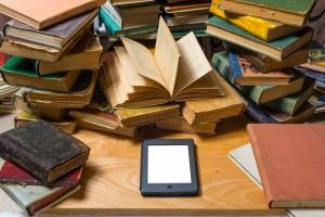 електронната-книга-срещу-класическата