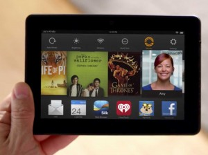amazon-mayday-button-to-the-kindle-fire-to-help-technophobes-make-their-tablet-work