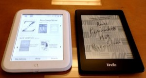 nook-glowlight-barnes-noble-ревю