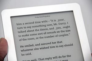 kobo-glo-кобо-гло-електронна-книга-електронен-четец