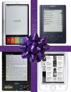 nook-kindle-kobo-електронни-книги