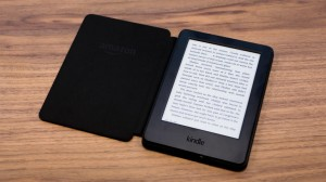 kindle-2014-glare-new-kindle-touchе-електронен-четец