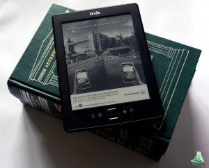 amazon-kindle-5-амазон-киндъл-електронен-четец-електронна-книга