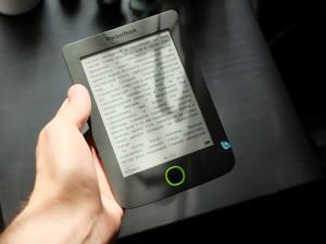 pocketbook-mini-515-електронна-книга-електронен-четец