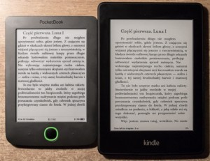 pocketbook-mini-vs-paperwhite-kindle