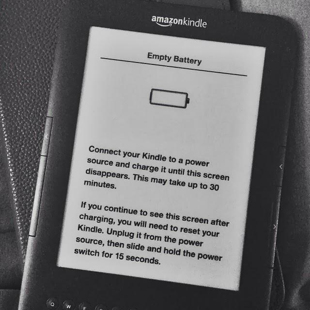 батерия-електронна-книга-електронен-четец