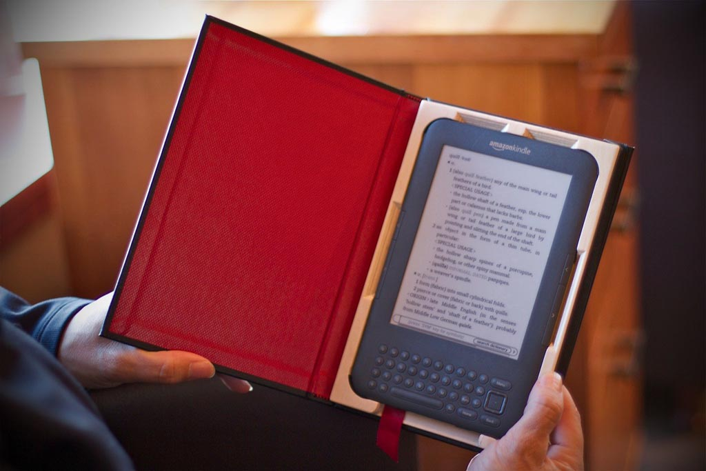 калъф-за-електронна-книга-електронен-четец