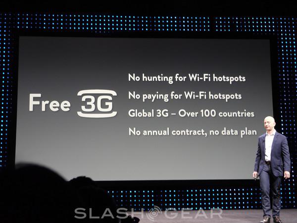 3G-Kindle-електронна-книга-безплатен-интернет