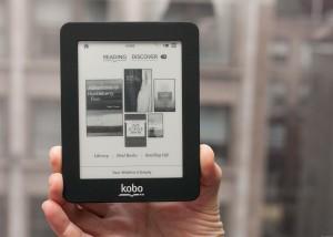 kobo-mini-електронна-книга-електронен-четец