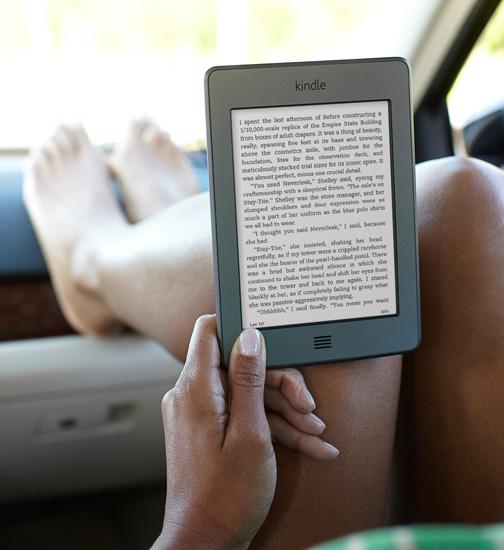 amazon-kindle-електронна-книга-електронен-четец-мнения-цена
