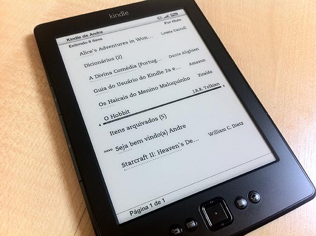 kindle-4-amazon-wlan-четец-на-книги-електронна-книга