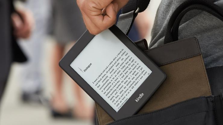електронен-четец-електронна-книга-калъф-кейс-case-cover-ebook
