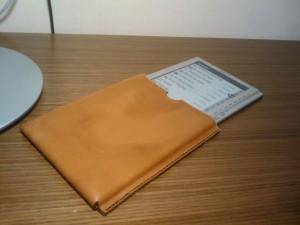 case-cover-кейс-калъф-електронен-четец-електронна-книга