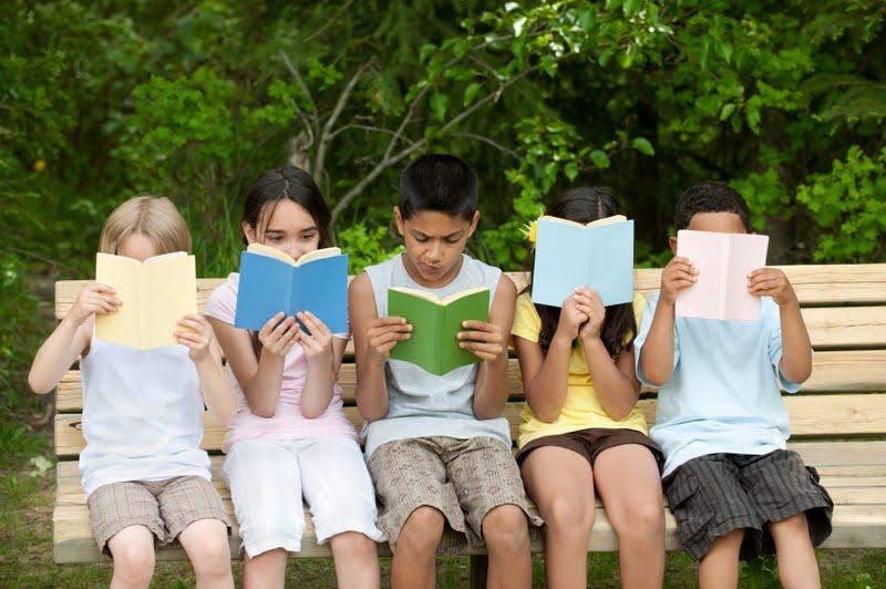 книги-за-деца-електронно-четене-електронен-четец