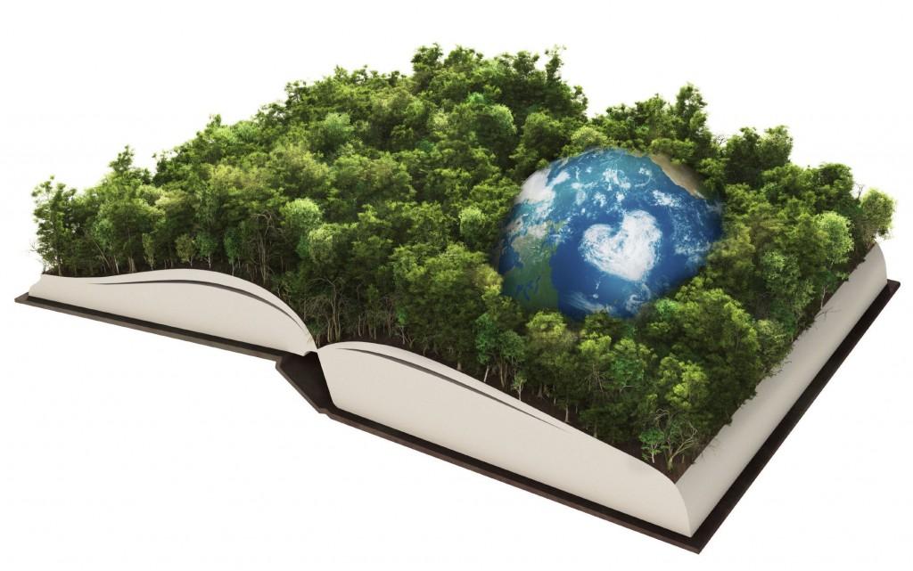 екология-електронна-книга-електронен-четец