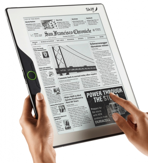 електронна-книга-за-четец-на-pdf-формат