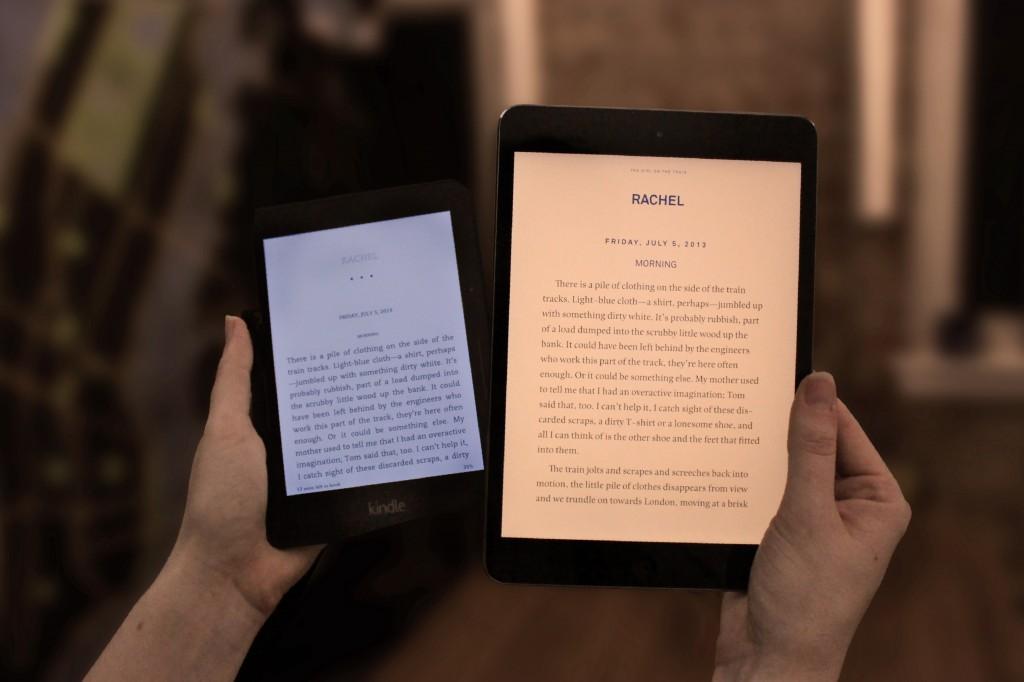 ebook-електронна-книга-с-подсветка
