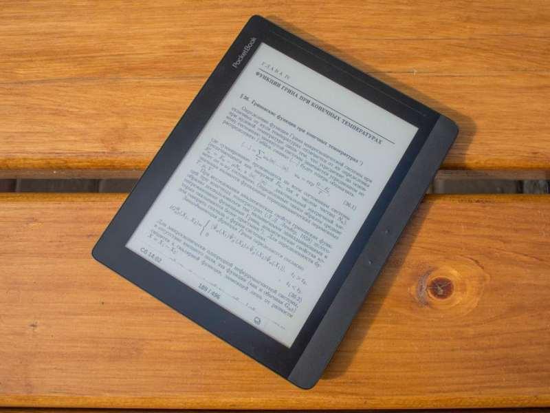 покетбук-инкпад-pocketbook-inkpad-elektronen-chetec-електронна-книга