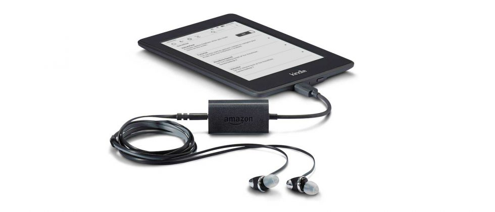 kindle-paperwhite-audio-adapter
