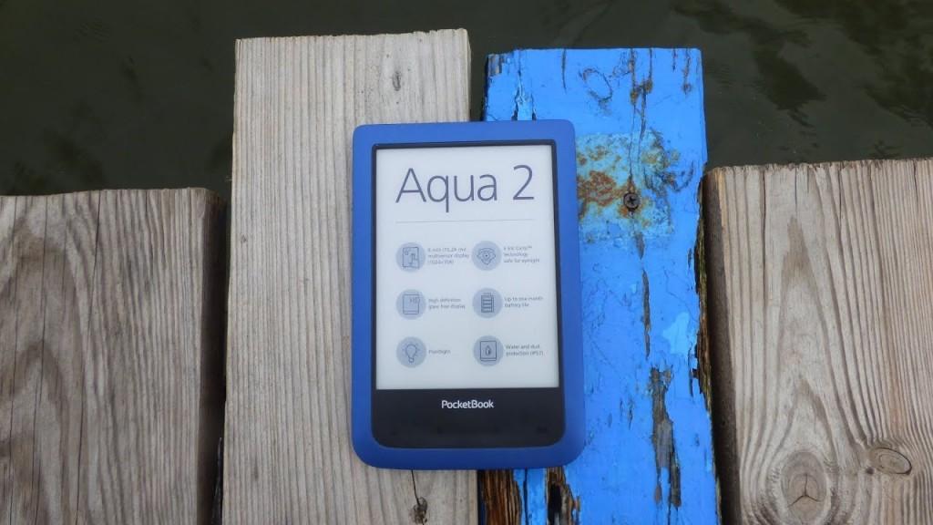 maxresdefault1 1024x576 Pocketbook Aqua 2